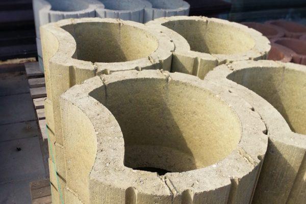 gazon_ogrodowy_betonowy