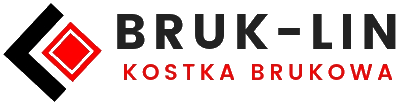 BRUK-LIN Świat Kostki Brukowej